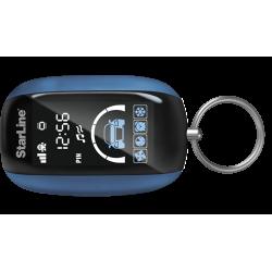 B95 BT CAN+LIN GSM-GPS