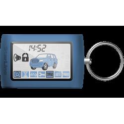 D94 CAN+LIN GSM-GPS