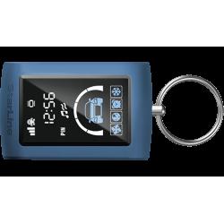 D95 BT CAN+LIN GSM-GPS