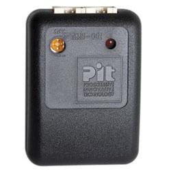 AMS-001 / микроволновый однозонный датчик