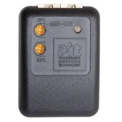 AMS-002 / микроволновый двухзонный датчик