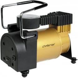 Challenger CHX-303 (компрессор с комплектом съемных насадок и сумкой для хранения; мощность 150Вт, макс. давление 7А)