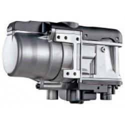 Webasto Отопитель AT3900 Evo 12В (бензин)