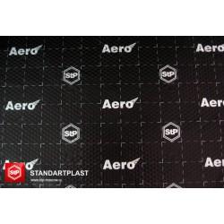 STP Aero Plus (размер 0,75*0,47)