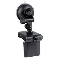 "CHALLENGER GVR-210  (HD 720p, ИК-подсветка, датчик движ., крепление 360"")"