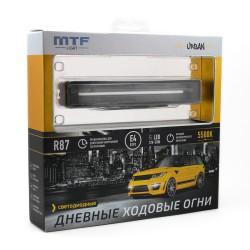 """MTF Light 5500K,12В, 20Вт, Серия """"URBAN"""" ком-т"""