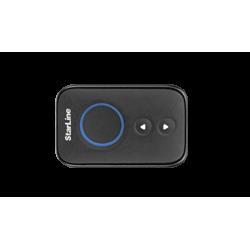 A93 2CAN+2LIN GSM eco slave