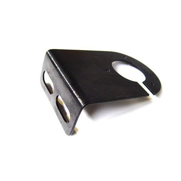 Фаркопы«подрозетник для ТСУ с шаром типа А , шт»