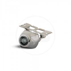 Камера заднего вида универсальная , на кронштейне, парк линии, арт. 006.0016.000