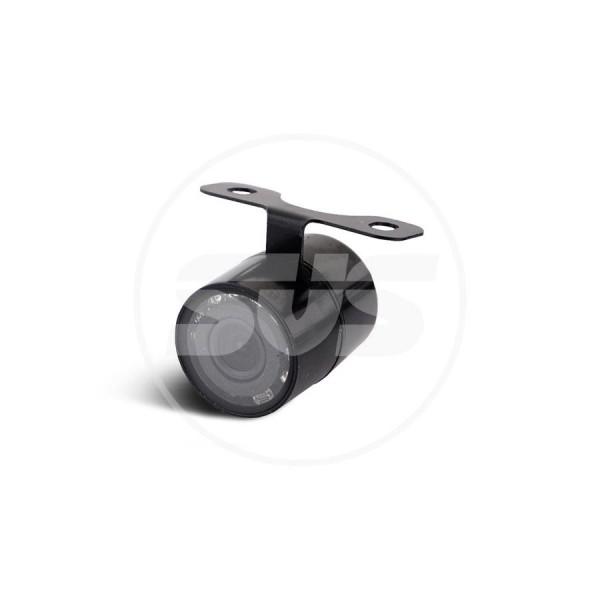 Мультимедия«Камера заднего вида универсальная , на кронштейне, парк линии, арт. 006.0019.000»