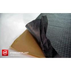 Бимаст Standart (размер 0,75*0,53)