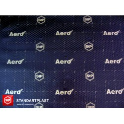 STP Aero (размер 0,75*0,47)